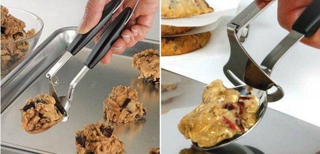 20 สิ่งประดิษฐ์ที่คนชอบเข้าครัวต้องร้อง Wowww 18 -