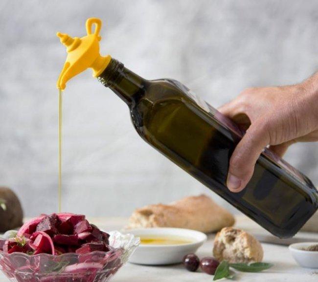 20 สิ่งประดิษฐ์ที่คนชอบเข้าครัวต้องร้อง Wowww 23 -