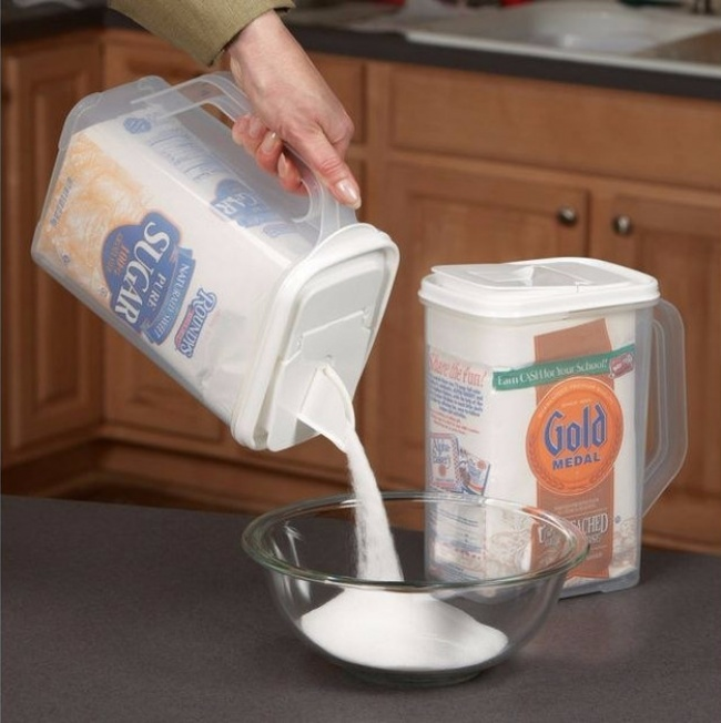 20 สิ่งประดิษฐ์ที่คนชอบเข้าครัวต้องร้อง Wowww 28 -