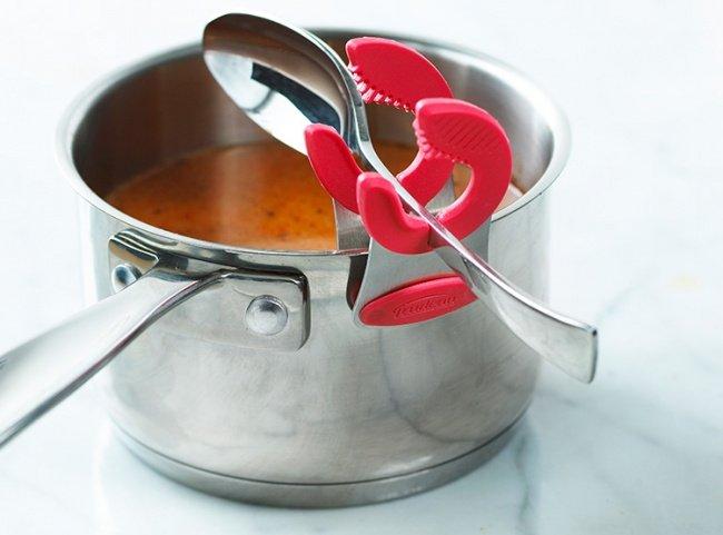 20 สิ่งประดิษฐ์ที่คนชอบเข้าครัวต้องร้อง Wowww 32 -
