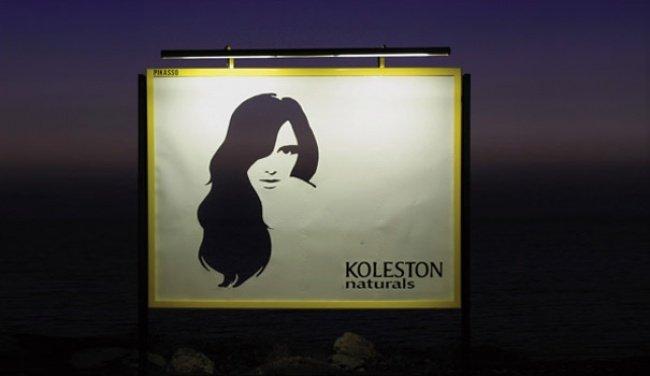 19 ป้ายโฆษณา (Billboard) ไอเดียสุดครีเอทที่ออกแบบอย่างสร้างสรรค์จนต้องจำแบรนด์ได้ 16 - advertising