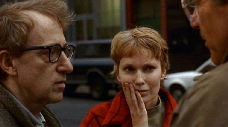 10 ภาพยนตร์สุดคลาสสิคช่วยเสริมความรักให้สตรอง ไม่อยากนก ต้องดู...<3 14 - love