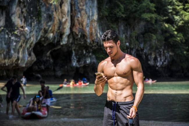 Phuket 02 750x500 5 ที่เที่ยวซัมเมอร์ ชวนคนโสดมาปักหมุด