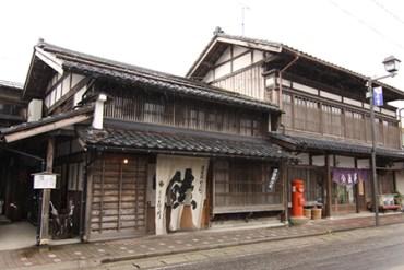 เที่ยว โทโฮคุ และโตเกียว แบบ 360องศา 21 - Japan