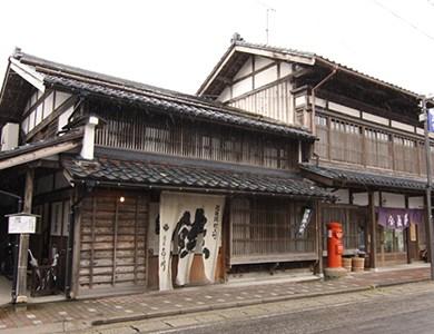 เที่ยว โทโฮคุ และโตเกียว แบบ 360องศา 15 - Japan