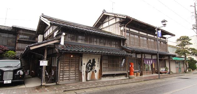 เที่ยว โทโฮคุ และโตเกียว แบบ 360องศา 14 - Japan