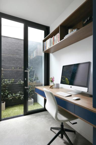 verticalstorageofficedesign1