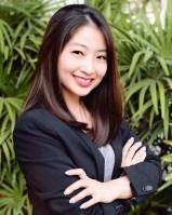เพิ่มไฟให้คนรุ่นใหม่กับ 7 คำถามบทสัมภาษณ์ GM สาวอายุน้อยที่สุดที่ประความสำเร็จในโรงแรมเครือระดับโลก 15 -