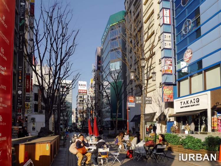 30 วิธีเที่ยวญี่ปุ่นด้วยตัวเอง เตรียมของ แอพ มารยาท เน็ต 4G ต่างประเทศ 58 - AIS (เอไอเอส)