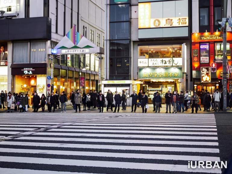 30 วิธีเที่ยวญี่ปุ่นด้วยตัวเอง เตรียมของ แอพ มารยาท เน็ต 4G ต่างประเทศ 40 - AIS (เอไอเอส)