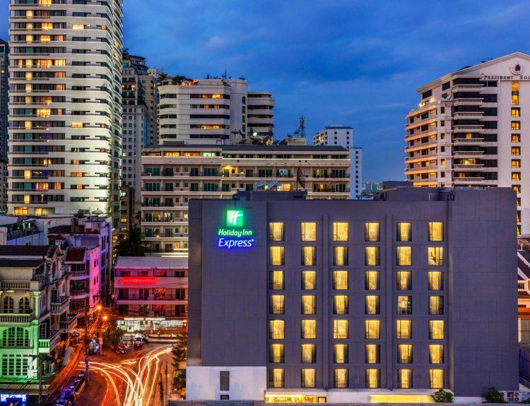 HIE 9639L 2 750x575 เพิ่มไฟให้คนรุ่นใหม่กับ 7 คำถามบทสัมภาษณ์ GM สาวอายุน้อยที่สุดที่ประความสำเร็จในโรงแรมเครือระดับโลก