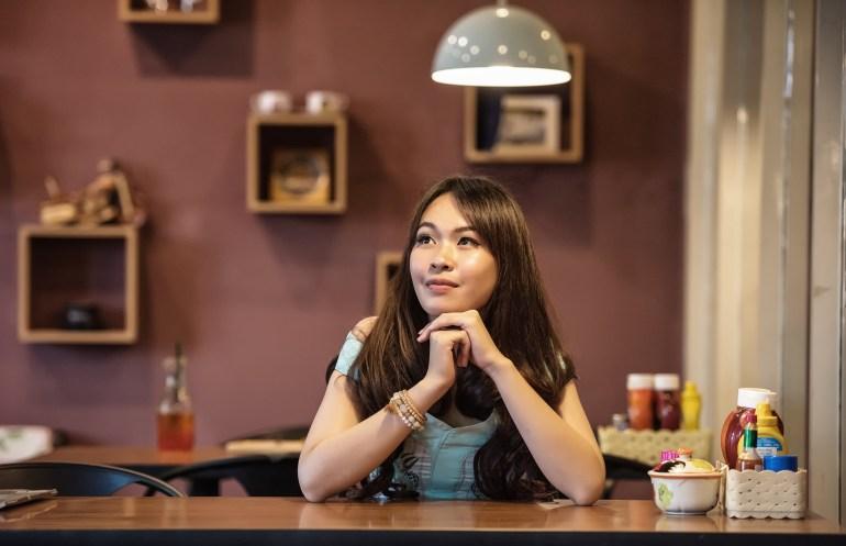 8 ของตกแต่งที่เปลี่ยนบ้านเป็นร้านกาแฟสุดชิค เพิ่มบรรยากาศชิลชิลในการทำงาน 32 - cafe