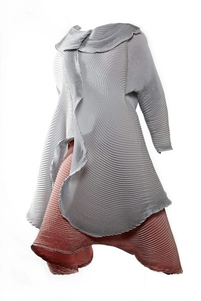 Capsule Collection_ISSEY MIYAKE (1)