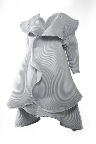 Capsule Collection_ISSEY MIYAKE (3)