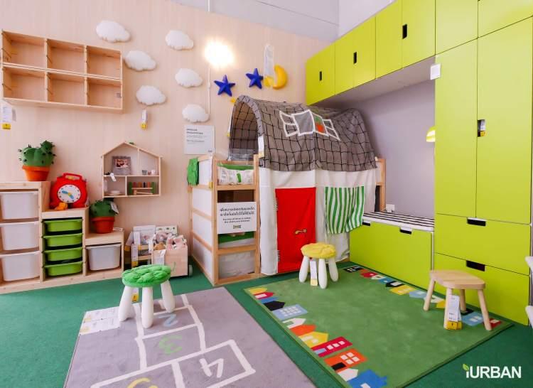 IKEA PUP 54 750x546 อิเกีย ภูเก็ต โฉมใหม่! ใหญ่กว่าเดิม! เพิ่มของใหม่หลายพันรายการ