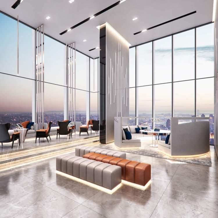 Social Club 750x750 Life Ladprao – คอนโดวัยสร้างธุรกิจ ดีไซน์ฟังก์ชั่นเหมาะแก่ผู้อยู่อาศัยที่ต้องการให้ธุรกิจเติบโตอย่างรวดเร็ว