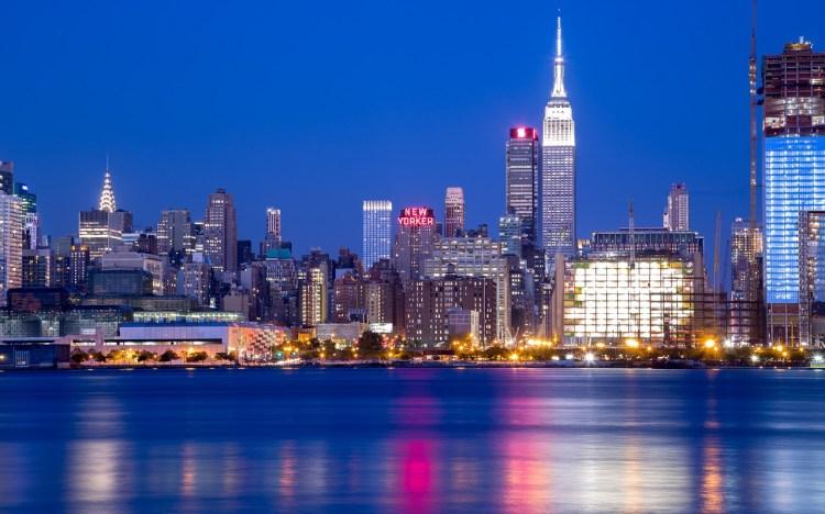skyline 890084 1280 750x468 5 ทริคต้องรู้! ก่อนไปเที่ยว New York ที่ทำให้ประหยัดเงินไปได้กว่าครึ่ง!