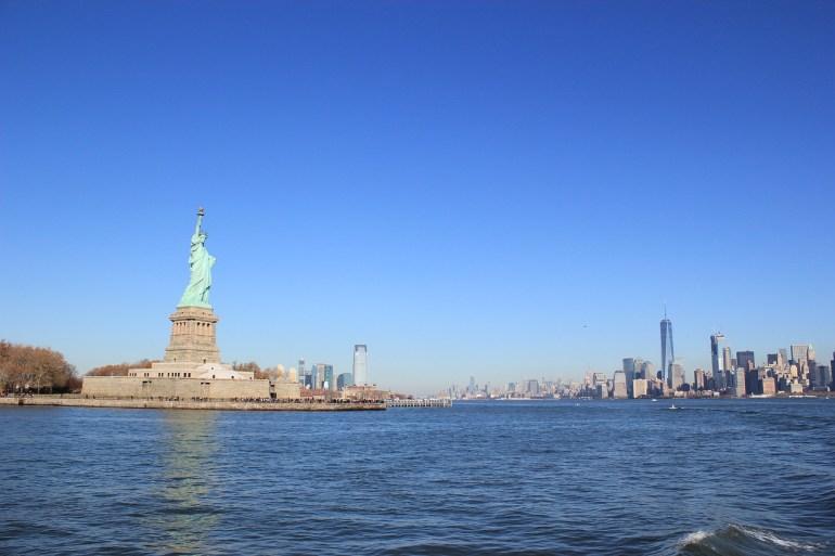 5 ทริคต้องรู้! ก่อนไปเที่ยว New York ที่ทำให้ประหยัดเงินไปได้กว่าครึ่ง! 25 - New York