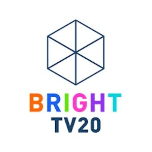 BrightTV20 YouTube Channel  รายการทีวีไทยดีๆ ที่น่า Subscribe ไว้ประดับบารมีแอคเค้าท์ของคุณ