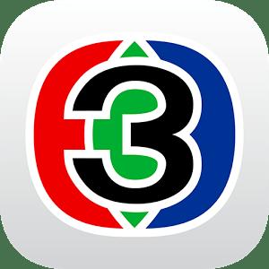 YouTube Channel  รายการทีวีไทยดีๆ ที่น่า Subscribe ไว้ประดับบารมีแอคเค้าท์ของคุณ 16 - Digital TV