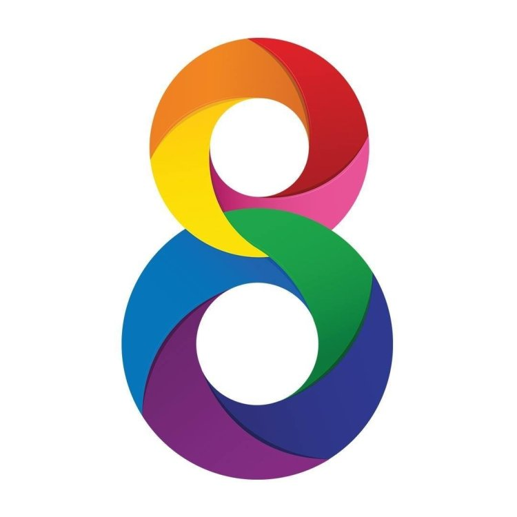 ch8 750x750 YouTube Channel  รายการทีวีไทยดีๆ ที่น่า Subscribe ไว้ประดับบารมีแอคเค้าท์ของคุณ