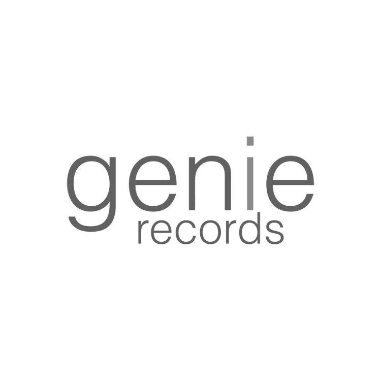 genie 750x750 YouTube Channel  รายการทีวีไทยดีๆ ที่น่า Subscribe ไว้ประดับบารมีแอคเค้าท์ของคุณ