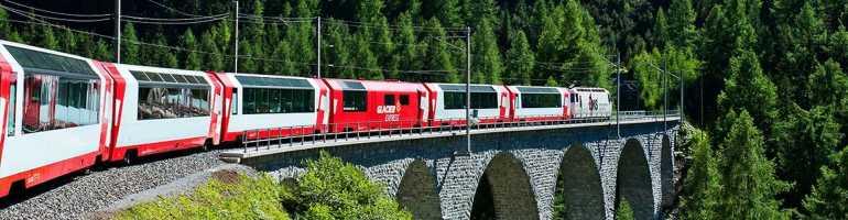 5 Best Train Trip ทริปรถไฟที่ชีวิตนี้ต้องลองสักครั้ง..อาจกลายเป็นทริปที่ดีที่สุด 19 - train