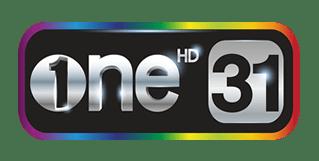 logo one lg YouTube Channel  รายการทีวีไทยดีๆ ที่น่า Subscribe ไว้ประดับบารมีแอคเค้าท์ของคุณ