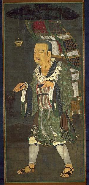 Xuanzang w นครซีอาน...เมืองตั้งต้นของการเดินทางสู่ดินแดนตะวันตกของพระถังซัมจั๋ง