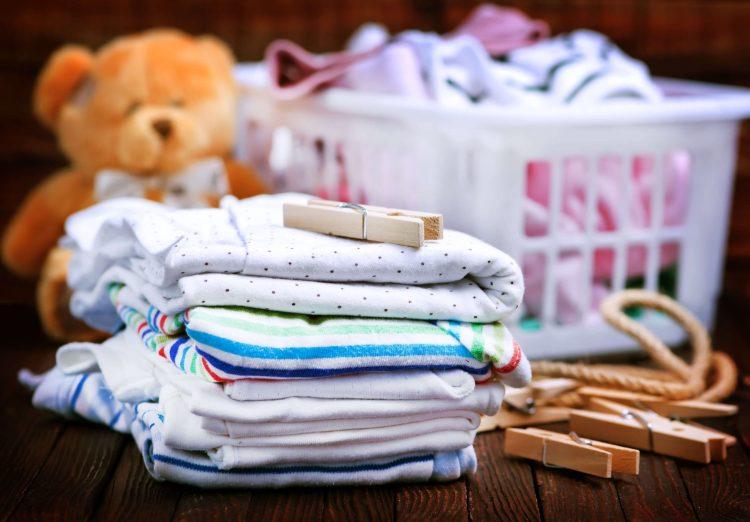 """ปฏิวัติวงการเสื้อผ้าเด็ก """"Petit Pli"""" ยืดๆ หดๆ เสื้อผ้าที่จะโตไปพร้อมกับลูกน้อยของคุณ 3 - baby"""