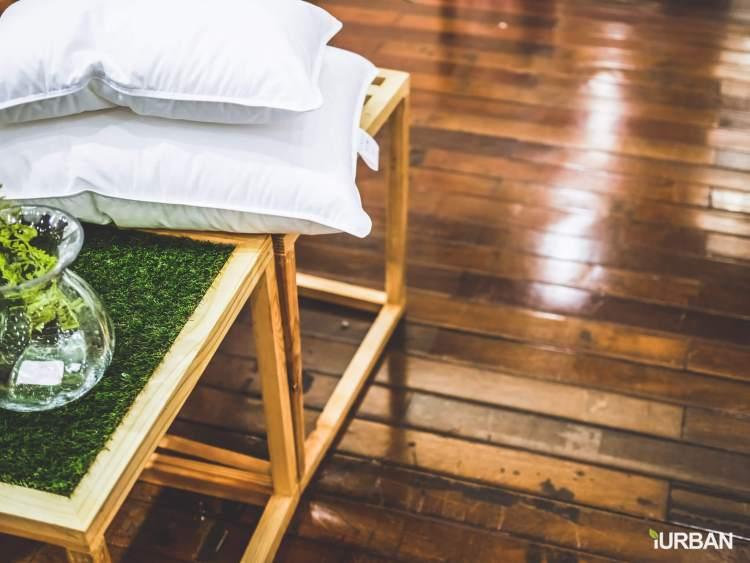 home basic103 750x563 8 วิธีตกแต่งบ้านให้ดูธรรมชาติแบบ Organic Living