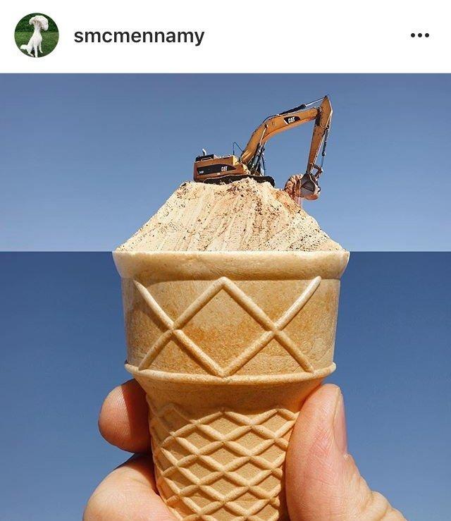 smcmennamy2 10 Instagram Accounts ไอจีคอนเทนต์ดี๊ดี ที่ควรค่าแก่การฟอลโล่!!