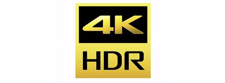 รีวิวภาพจริง SONY 4K HDR TV รุ่น X7000E เจน 2017 ตัวถูกสุดนี้ มีดีอะไรบ้าง? 16 - 4K