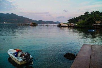 เกาะช้างทริป 3 วัน 2 คืน พร้อมที่พักเกาะช้างราคาไม่เกิน 5,000 บาท 40 - TRAVEL