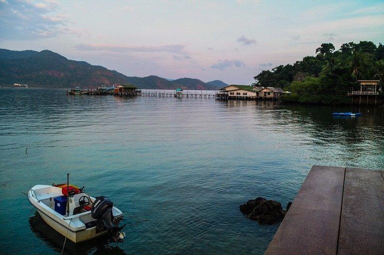 เกาะช้างทริป 3 วัน 2 คืน พร้อมที่พักเกาะช้างราคาไม่เกิน 5,000 บาท 15 - TRAVEL