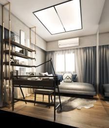 20w_BEDROOM 1-2