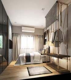 20w_GUEST BEDROOM-2