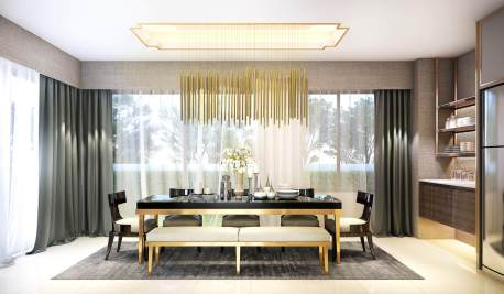 2560-3-16 Pleno Watcharaphol - Long Table(M)-2