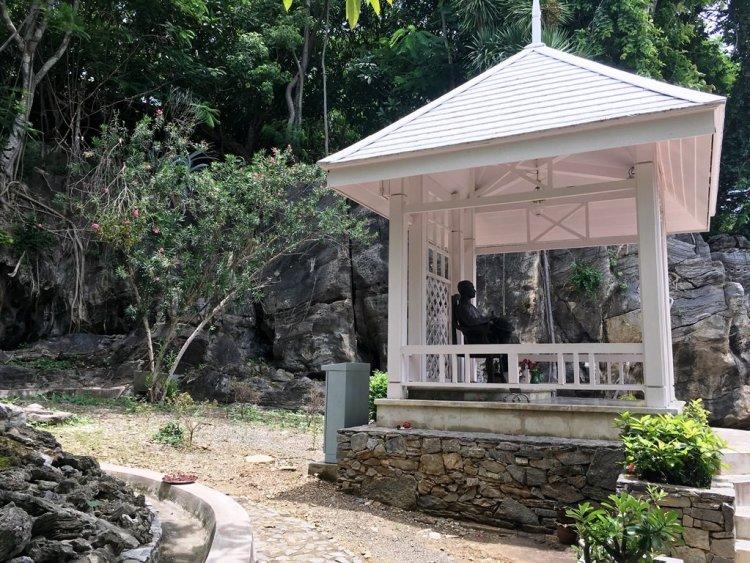 IMG 5294 750x563 เกาะสีชัง ถิ่นสุขกาย สุขใจ ที่เที่ยวใกล้กรุงเทพ สำหรับคนมีเวลาน้อย