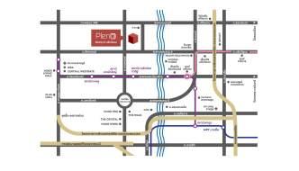 Pleno 25_Map_cre-01