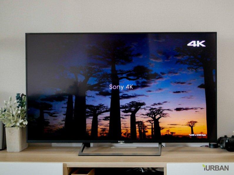 SonyX8500E-40