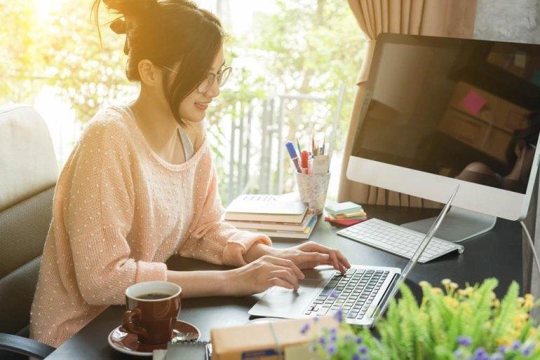 8 วิธี ขายของออนไลน์ ยังไงให้ปัง! 21 - ecommerce
