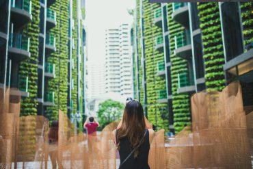 เปิดโครงการที่สุดแห่งความ Luxury คอนโดใจกลางเมือง Ashton Residence 41 จาก Ananda Development PCL 25 - คอนโด