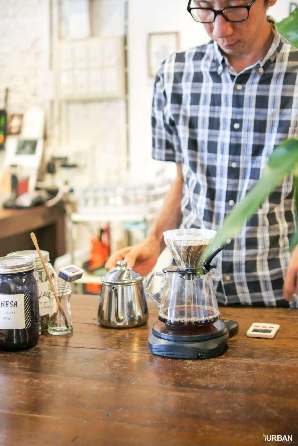coffee_ekamai-thonglor-24