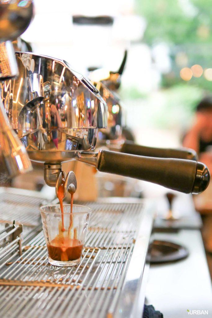 coffee_ekamai-thonglor-44