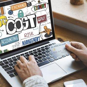7 วิธีง่ายๆ เพิ่มความรู้ออนไลน์ช่วยประหยัดค่ารายจ่ายในชีวิต 15 - money