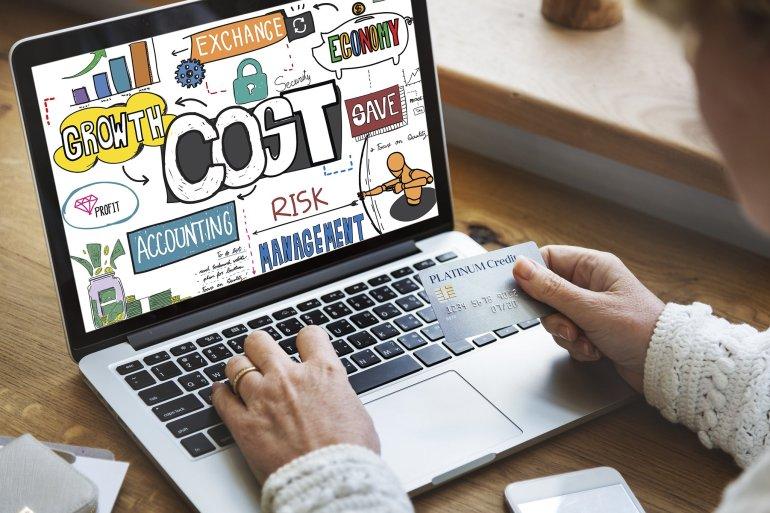 7 วิธีง่ายๆ เพิ่มความรู้ออนไลน์ช่วยประหยัดค่ารายจ่ายในชีวิต 14 - Shopping