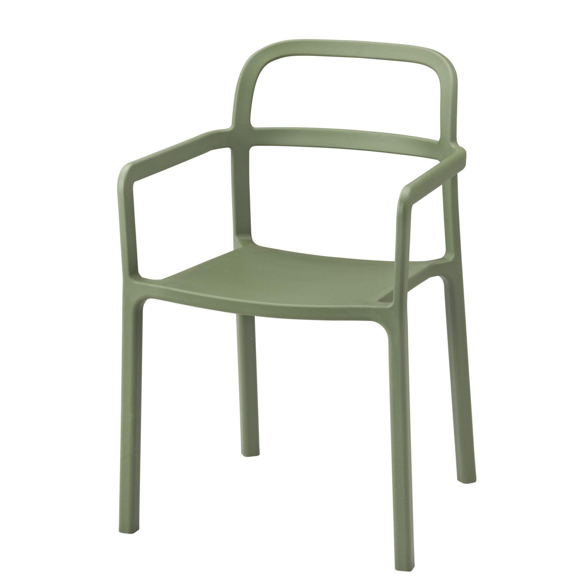 """IKEA x HAY สร้างสรรค์คอลเล็คชั่นใหม่ """"อิปเปอร์ลิก"""" เฟอร์นิเจอร์สไตล์สแกนดิเนเวีย 16 - HAY"""
