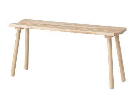โต๊ะ ราคา 1,990 บาท ใช้วัสดุไม้จริงและเหล็ก จึงมีความทนทานใช้งานได้ยาวนาน และทำความสะอาดง่าย