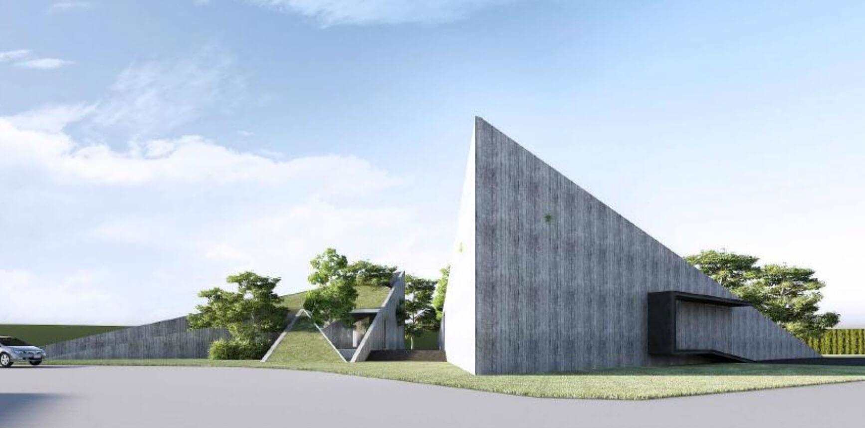 %name บางกอก บูเลอวาร์ด สาทร ปิ่นเกล้า 2 ชมบ้านหรูใจกลางราชพฤกษ์ ออกแบบสไตล์ Modern Nordic จาก SC Asset